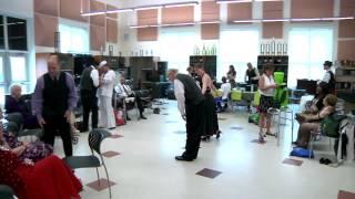 Brookdale Senior Living: A Story in Starting the Senior Living Conversation