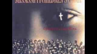 Mississippi Children's Choir - God Made Me