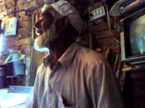 Rubab Jalbai Oldies video