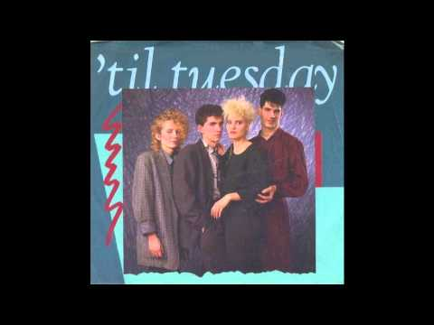 'til tuesday - Love or Money (Boston. March 1, 1984)