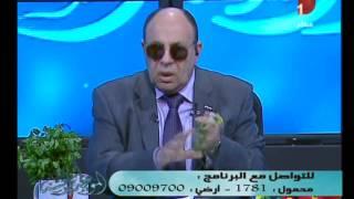 فادية   شايله فلوس عشان أحج بيها وبلغت نصاب الزكاة أزكى عنها ولا لأ؟