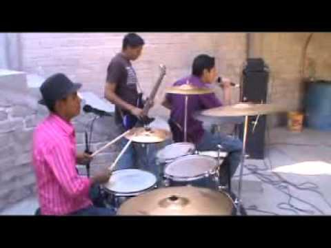 "EXPRESIÃ""N MUSICAL 2012 - CBTIS 104 TM SOMBRERETE"