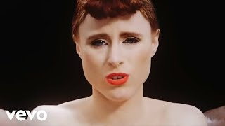 Клип Kiesza - What Is Love