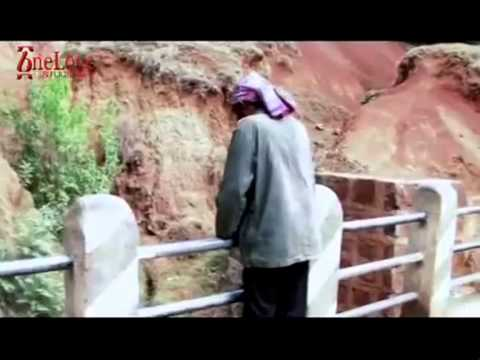 Ethiopian Comedy: Life Hardship In Ethiopia video