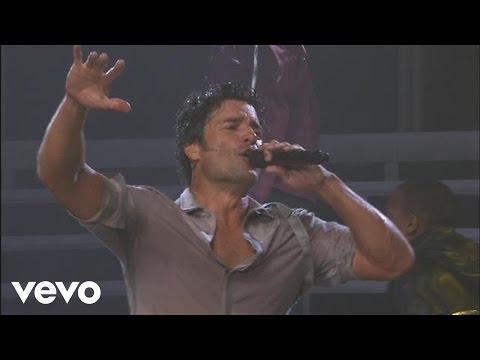 Chayanne - Baila, Baila (Live)