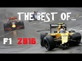 download THE BEST OF... F1 2016