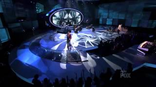Stop Draggin' My Heart Around - Phillip Phillips & Elise Testone (American Idol Performance)