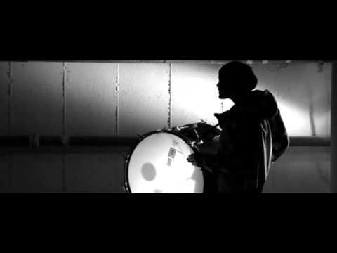 Dokle & Greesh Feat. Skiller & Roko ko - La La La