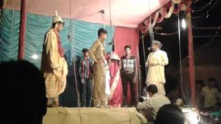 KELOR KIRTI ( COMEDY DRAMA  ) - PART 1