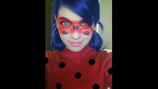 Miraculous Ladybug - French Theme (Cover by Angel Wings)