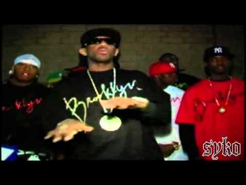 Fabolous - Gotta be Thug
