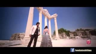 Shudu Tomari Jonno Kolkata New Song 2015