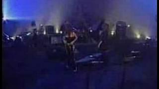 Basang-Basa sa Ulan AEGIS (Excellent Video and Audio)