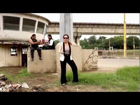 Petra Gangnam Style (Parody)