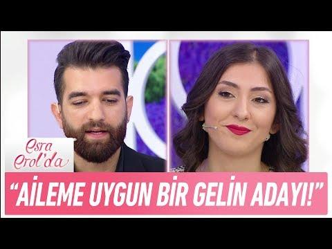 Arda: