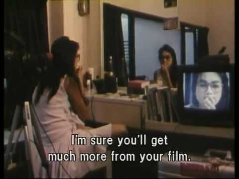 The Good Woman of Bangkok (1991)