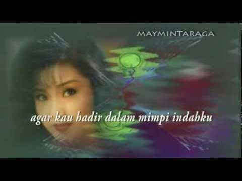 download lagu SELAMAT MALAM, Evie Tamala, Editor: Maym gratis