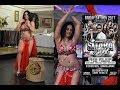 City Beats   B4U Music   Sitara Nights   Nafees   Kaz Khan   Arslan Baig   Part 1