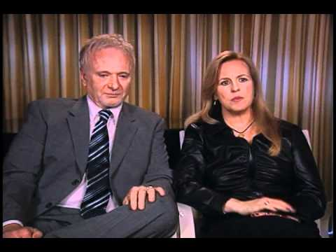 anthony geary and genie francis on luke and lauras