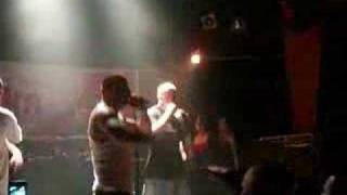 download lagu Peja/slums Attack - Zycie Kurewskiedublin 15.03.2008 gratis