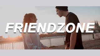 Friendzone - Samu Business ft. Amira | prod. by Nuro | 4K