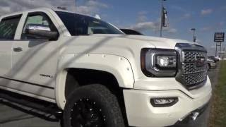 GMC Lifted Truck Dealer Reading, PA - Kutztown Auto