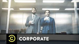 Corporate - Window