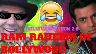 Why bollywood Sucks 2.0 | Dharmendra Deol Special | Why it sucks 04