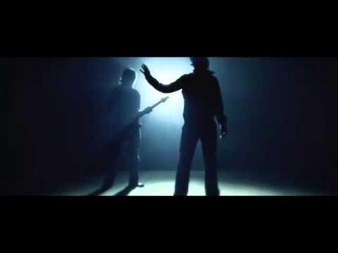 Atif Aslam - Janat 2 Song - Aas Paas.FLV