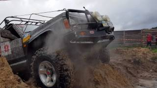 OFF-ROAD-FREE-FEST 2017