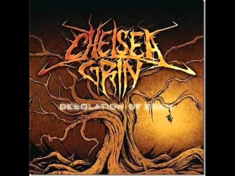 Chelsea Grin - Elysium