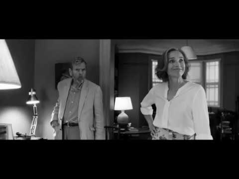 THE PARTY | Trailer