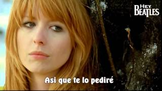 The Beatles - We Can Work It Out (Subtitulado)