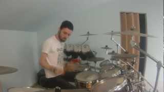 Watch NoFx Kill The Rock Stars video