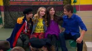 Girl Meets World 1x14