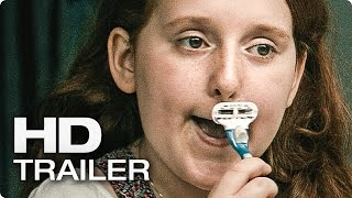 STELLA Trailer German Deutsch (2015)