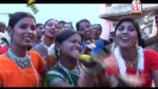 छत्तीसगढ़ी बिहाव गीत-शैल किरण-PARGHANI-HIT CG VIVAH SONG HD VIDEO 2017 AVM STUDIO RAIPUR 9301523929