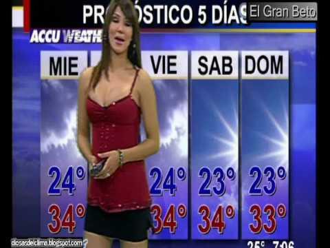 Mulheres mexicanas no brasil