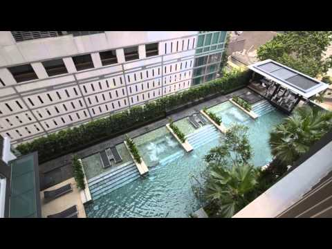 1 Bedroom Condo for Rent at Quattro Thonglor | Bangkok Condo Finder