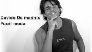 Watch Davide De Marinis Fuori Moda video