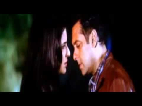 Katrina Kaif And Salman Hot Sex Kiss Scene   Ek Tha Tiger Hd   Youtube video