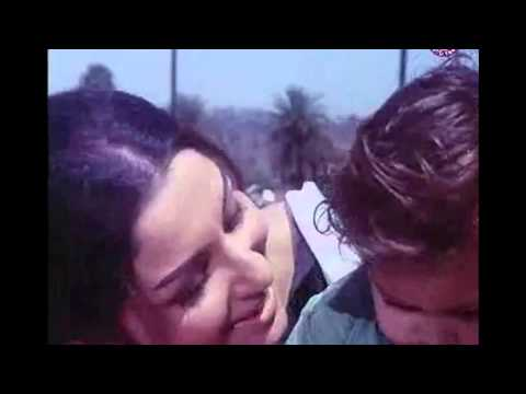 Chanda Hai Tu (Cover) ~ Aradhana