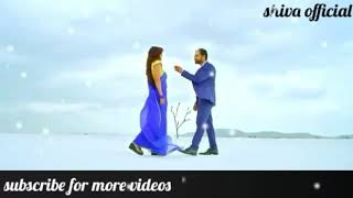 Le gailu Jan Jan jiyate muake - bhojpuri status || bhojpuri song new movies 2018
