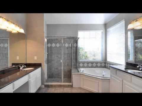 8116 Greensboro Drive, Plano - $449,000