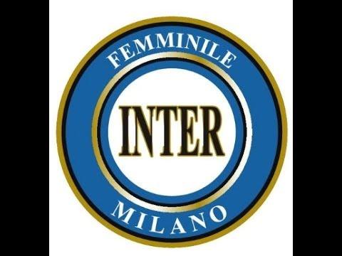ASD FEMMINILE INTER MILANO - cat. Giovanissime 99 - Domenica 9 Febbraio 2014