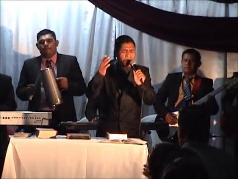 Juan Raymundo joyabaj quiche