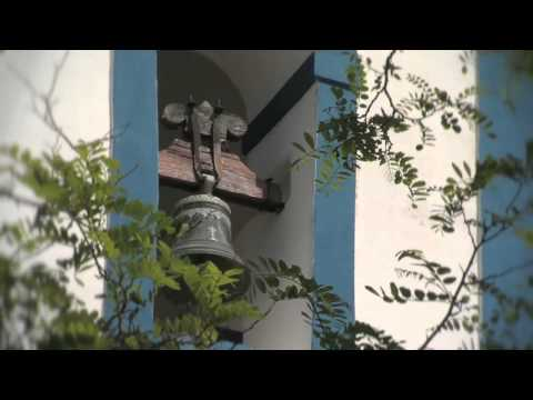 Promocional Concelho Santiago do Cac�m