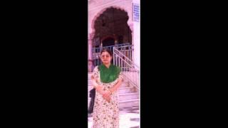 Keno E Hridoy Chanchal Holo Bengali Song by Mousumi Chatterjee