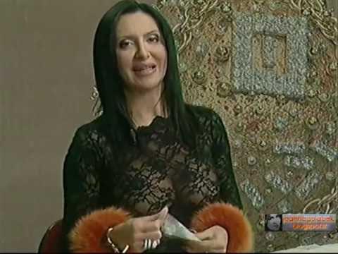 Joanna Golabek 09 12 2012 marps
