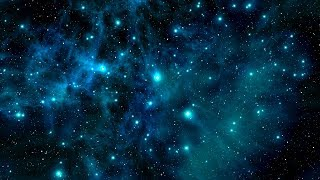 Deep Space Sounds White Noise for Sleeping or Focus   10 Hours Interstellar Spaceship